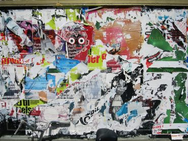poster wall art